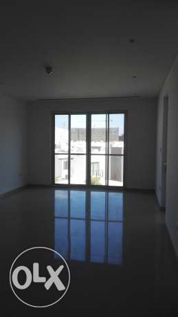 High quality new apartment in almouj(the wave) muscat مسقط -  1