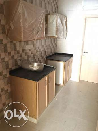 flat for rent in ghala behind borj alnahda مسقط -  3