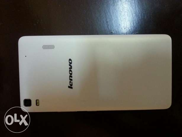 Lenovo A 7000 4g Marshmallow version v6.0 Smart Phone for sale صلالة -  2