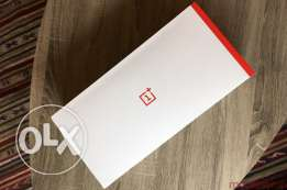 OnePlus 3 for sell
