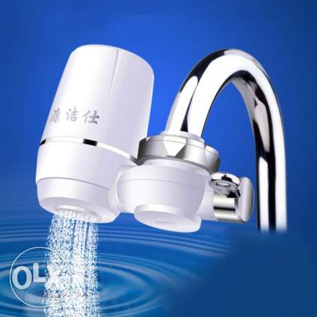 water purifier set- SPECIAL OFFER
