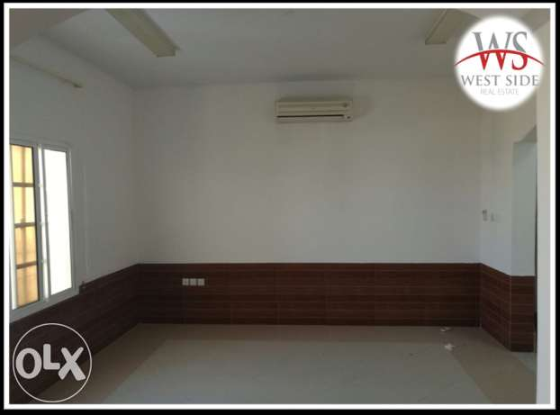 WS 009 - Flat for Rent