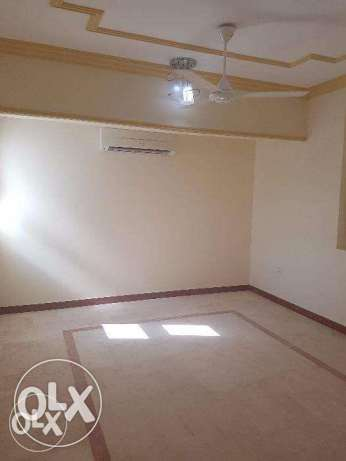 Tolet 2 BHK Specious Brand New Apartment at Muttrah Opp Star Cinema مسقط -  5