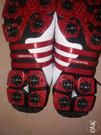 shoes company adidas صلالة -  2