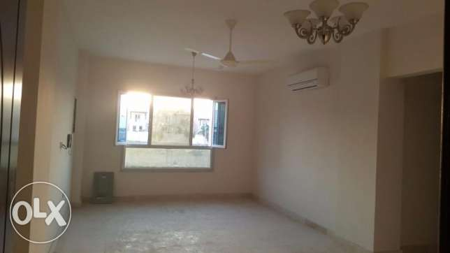brand new flat for rent in boshar بوشر -  3