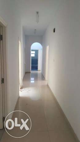 2BHK Flat for Rent in Azaiba near Airport