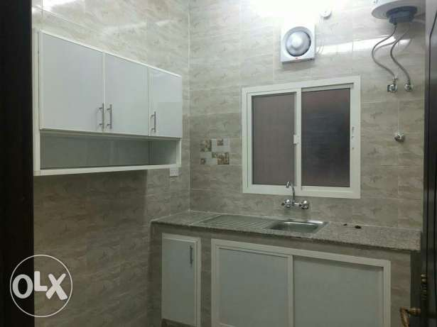 Apartments for rent yearly contracts صلالة -  4