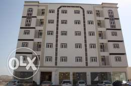 nice flat for rent in alkhod 6
