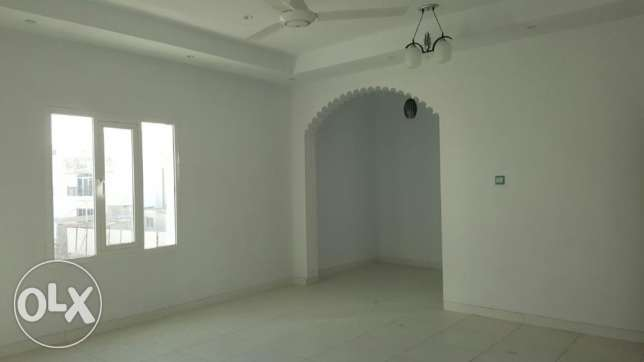KP 610 Brand new Villa 4 BHK in Izeba for Sale مسقط -  4