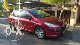 Peugeout 307 for sale