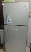 Refrigerator Big size Hyunday For Sale
