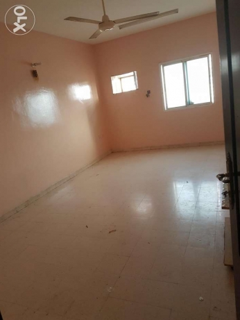 1 Big room in alkhoudh souq