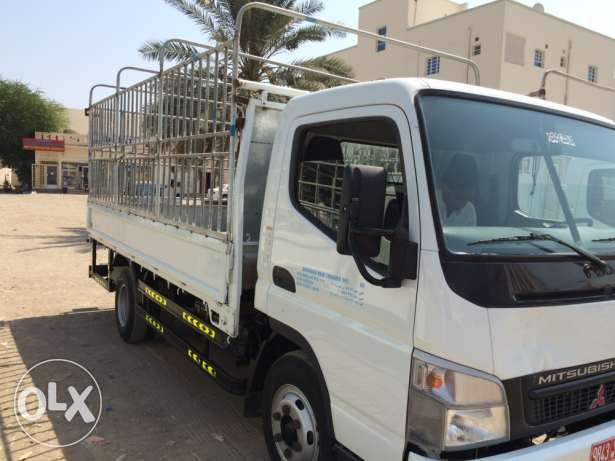 House Shifting and Goods Transportation with Good Service