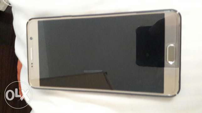 Samsung Note 5 32gb for Sale or exchange مسقط -  3