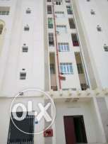 3 bedrooms flat in Muscat AMRAT for sale 32000 R Call Sunil for Detail