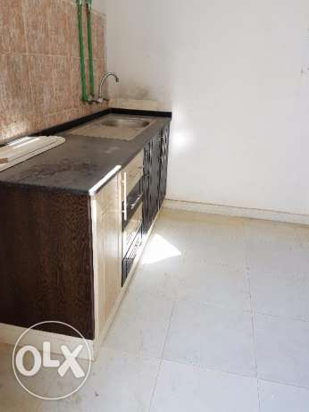 2bkh for rent in Mabelah sanyi near roundabout no.10 السيب -  6
