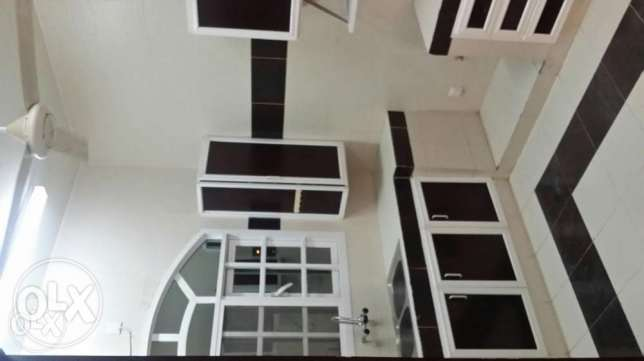 Delux flat for rent