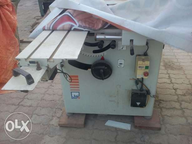 Lathmachine wood ply cutter for sale avilable