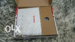 brand new Ooredoo modem for sale