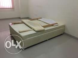 Furniture on sell