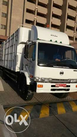 Professional House shifting office shifting Best carpenter best price مسقط -  1