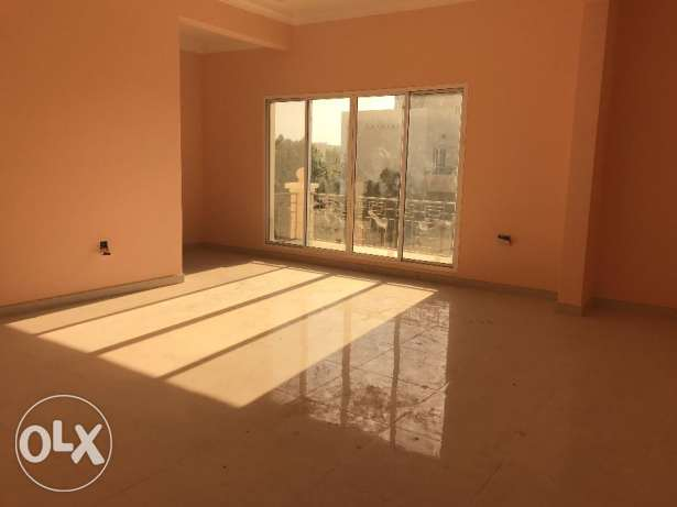 4 Villas for rent in al mawaleh al shamaliya close to al mouj