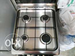Ariston Cooking Range - like Brand New! - hardly used