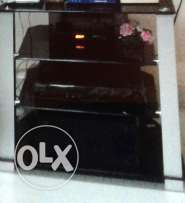 Television stand for sale in Darsait