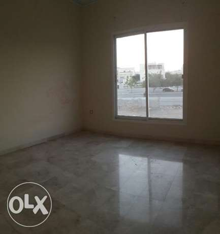 KK 402 Villa 4 BHK in Mawaleh South for Rent مسقط -  5