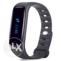 sport smart watch on excellent price