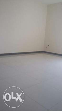 very good flat for rent in alhail south in sultan qabous street مسقط -  6