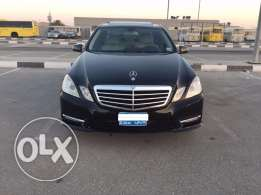 Mercedes-Benz E350 //2012 // GOOD CONDITION for sale only