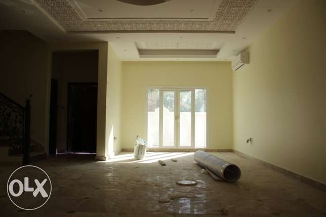 Al Hail South - Brand New 4 Bedroom Villa in a Complex مسقط -  4