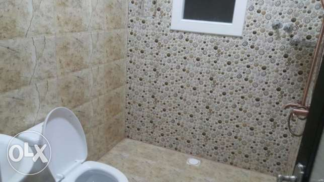 Beautiful 5BHK Villa for Rent in Azaiba with surveill مسقط -  6