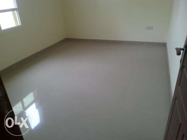 2bhk flat in alkhwuair بوشر -  1