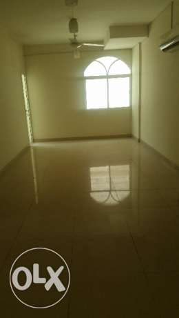 Nice Apartment For Rent in After LU LU Center Darsit مسقط -  1