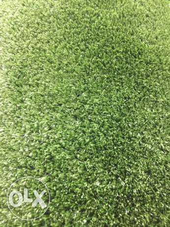 12mm artificial grass