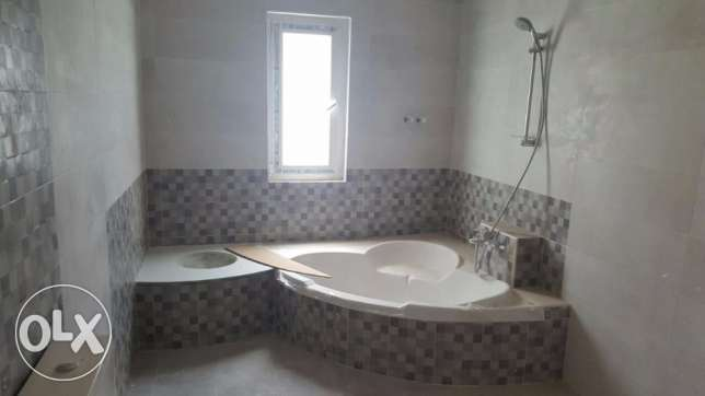 7BHK Villa for Sale in Azaiba behind Al Fair