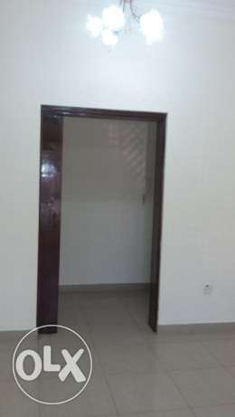 Room for rent مسقط -  2
