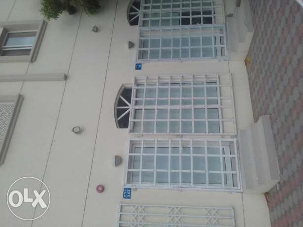 Shop for rent at mbd area