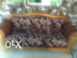 3 Seater Sofa 2 Seater Sofa 2 Chairs Sofa