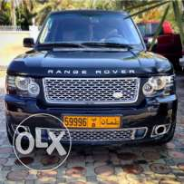 range rover for sale or trade with FJ