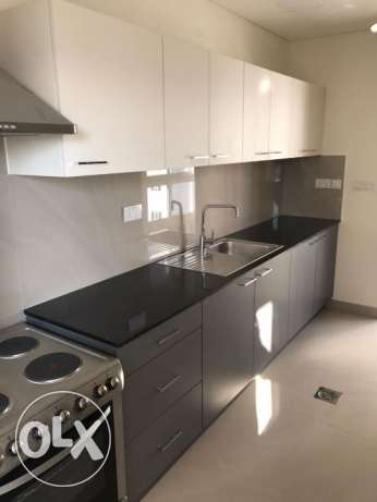 KP 398 Luxury Apartment 2 BHK in Izeba for rent مسقط -  4