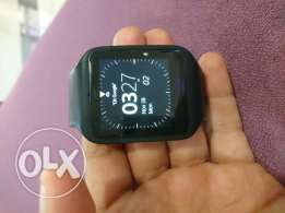 Sony Smart Watch3 last version transflective