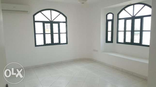 4BHK commercial flat for Rent on 18 Nov road مسقط -  3