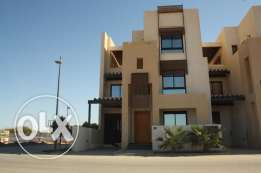 new and nice villa for rent in alhail north