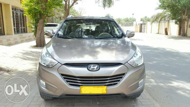 Urgently selling expat used clean car