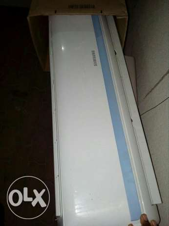 2 split air conditioner for sale مسقط -  1