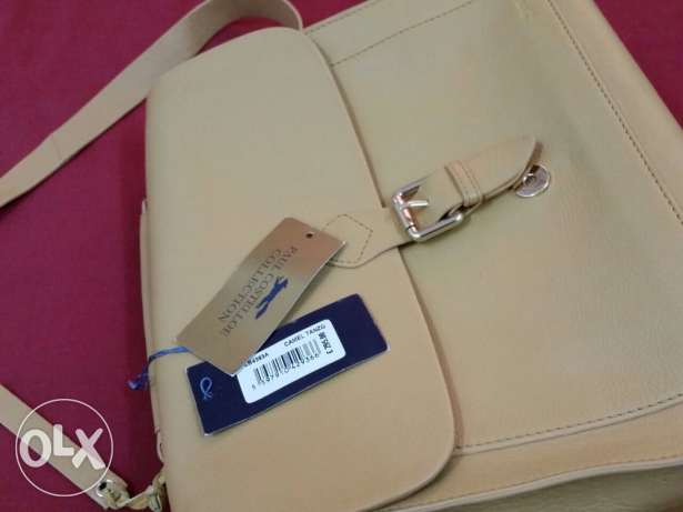 The original Paul Costelloe bag صلالة -  6