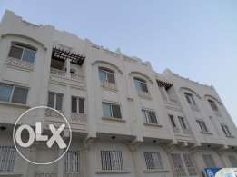 2 BR Apartment in Qurum in an Excellent Quality